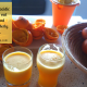 Behealthywise - Oranges and Tangerine